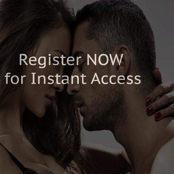 The spott lifestyle and swingers club of Niagara Falls events