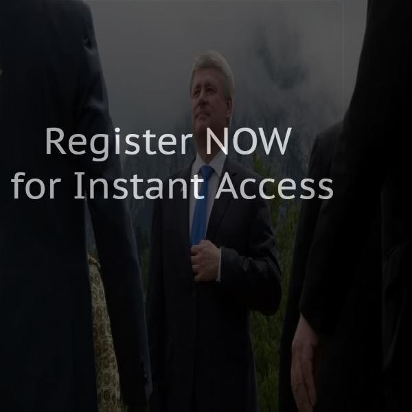Free meetup website in Canada