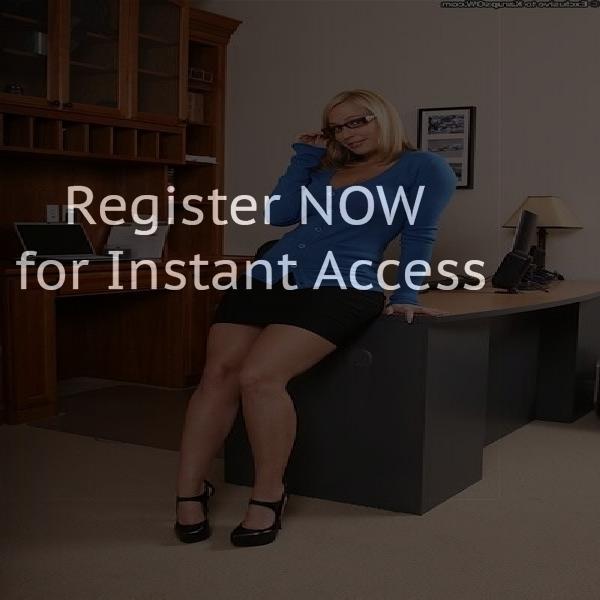 Free senior dating sites in Calgary