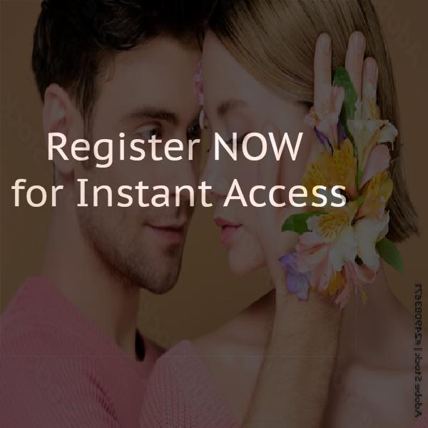 Post free financial classified ads in Kamloops