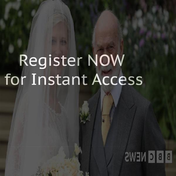 Christian dating website Jonquiere