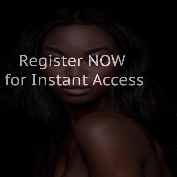South Longueuil escort agency