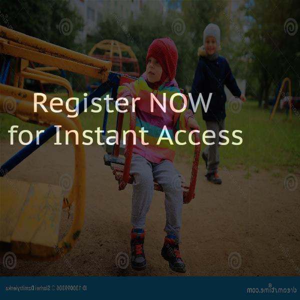 Escort agency new Fredericton