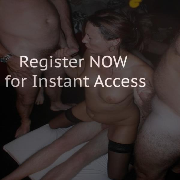 West End international hotel prostitutes