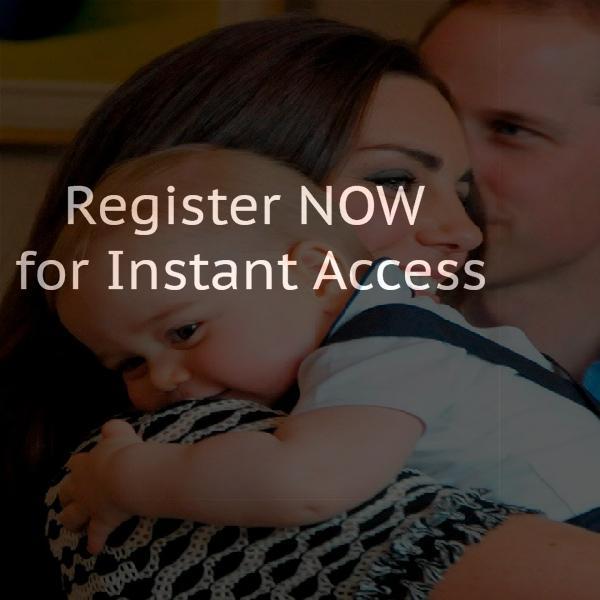 Regina times advertiser online
