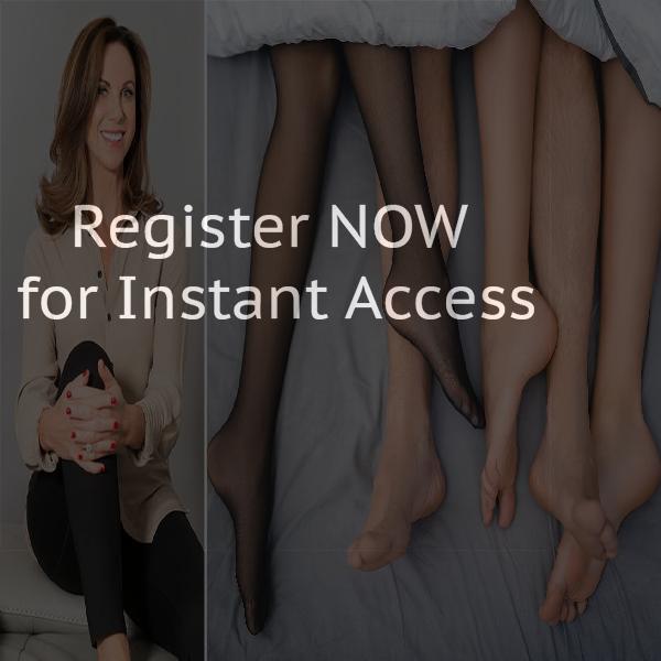 Genuine online dating sites in Shawinigan