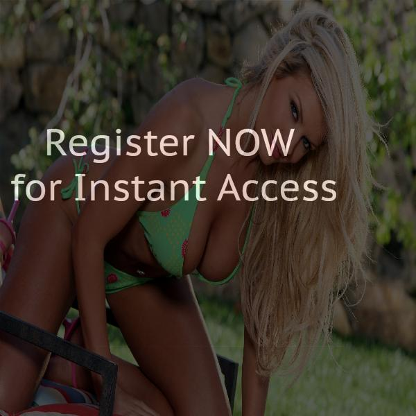 Free online dating in new Saguenay