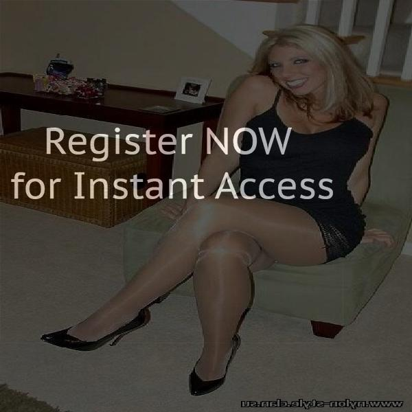 Online dating hints in Canada