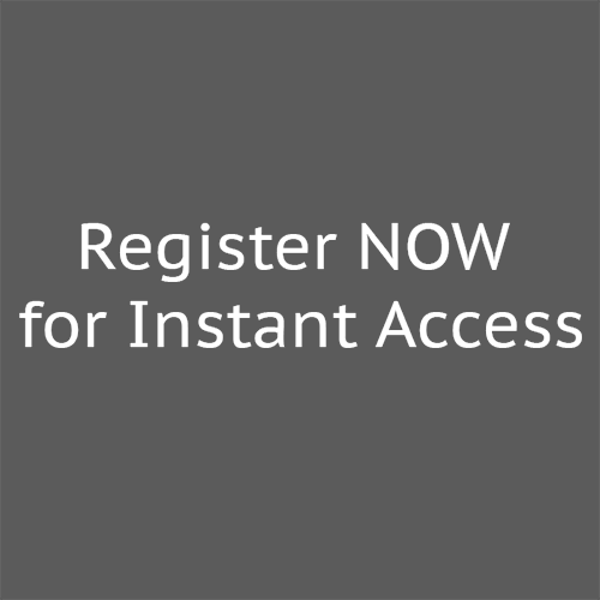 Asian massage parlour Edmonton