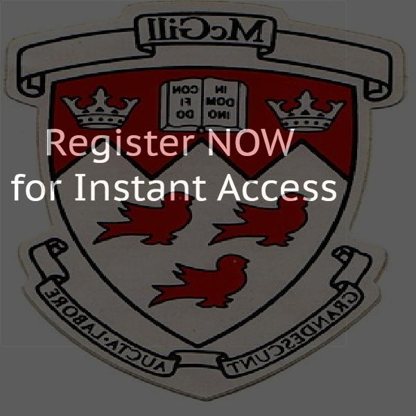 Ultimate fm Newmarket online