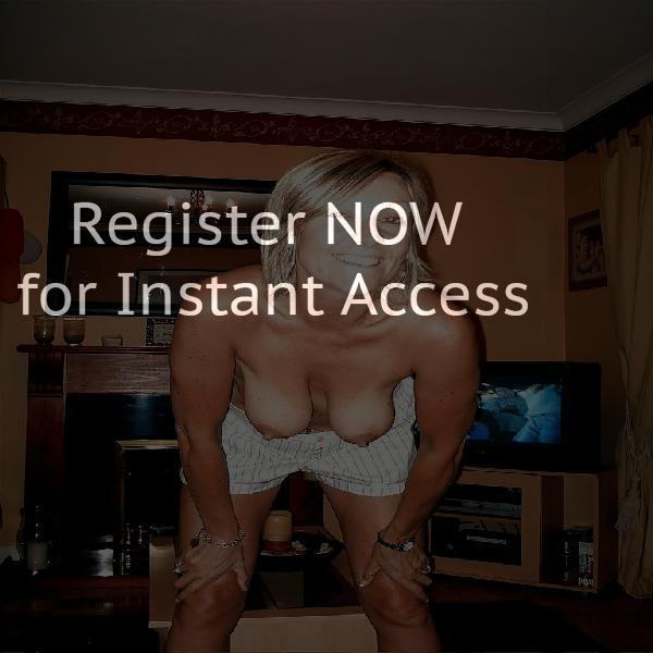 Situs dating Winnipeg gratis