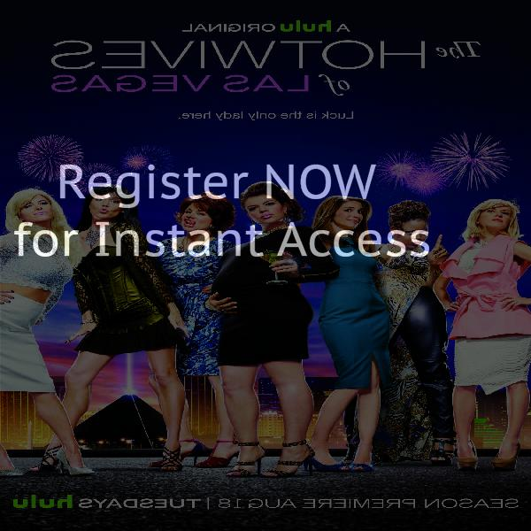 Timmins players dating site