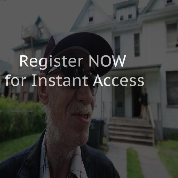 Online scams Vancouver
