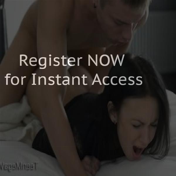 Erotic massage Brantford area