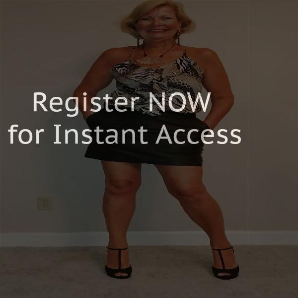 Craigslist woman seeking man in Rimouski