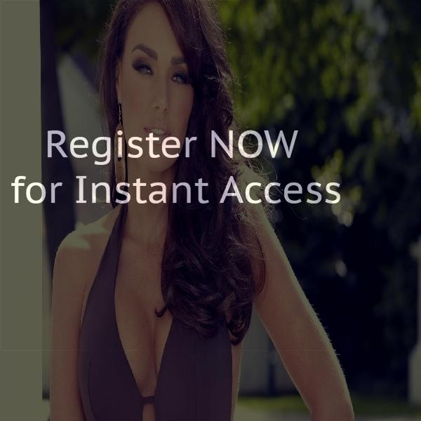 Free sex chat rooms Red Deer