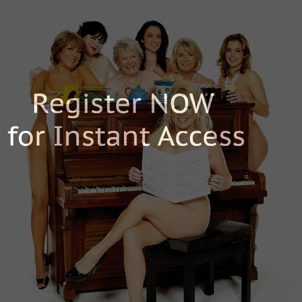 Chat room international free in Canada