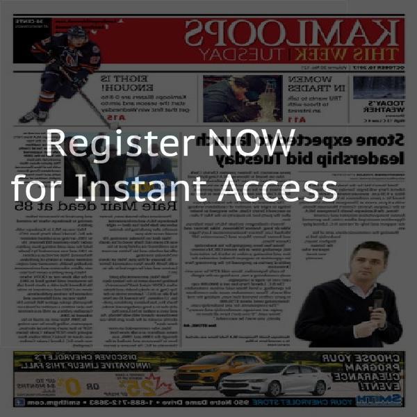 Men seeking men Edmonton craigslist