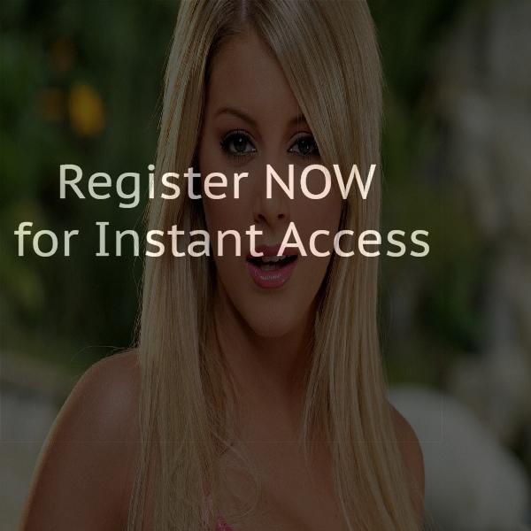 Free dating service Nanaimo