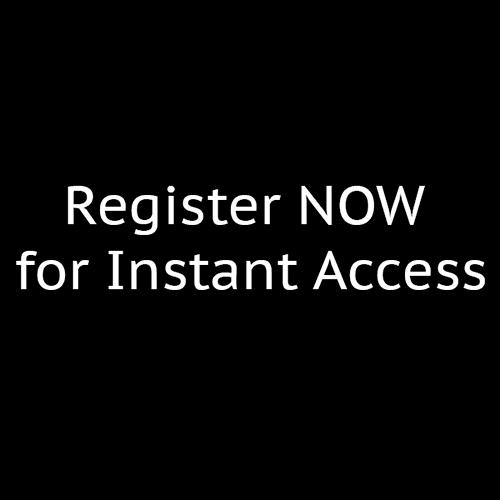 Brampton erotic massage parlour