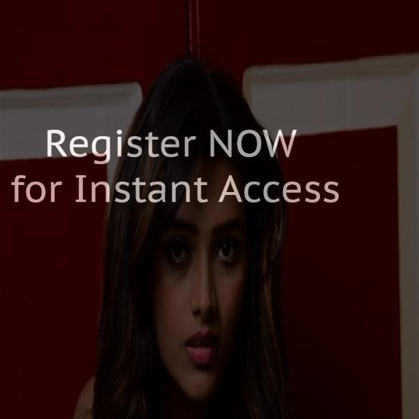 Free josiyam online in Vaughan