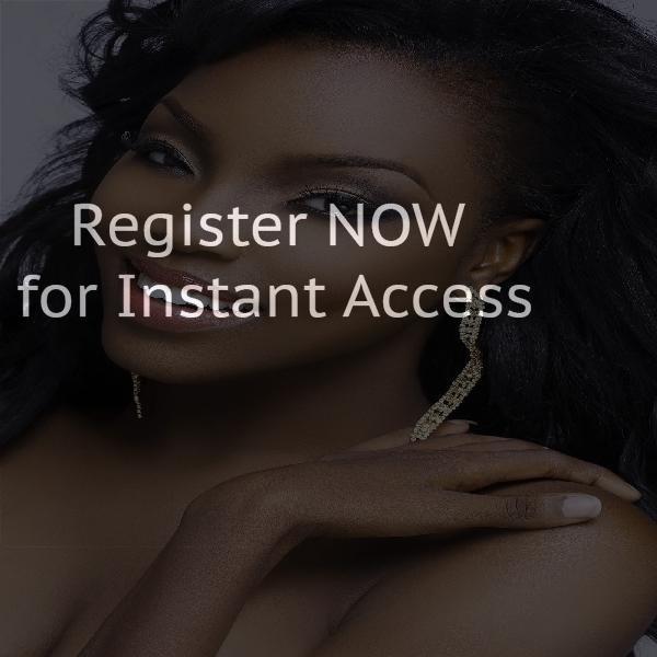 Situs dating online Brantford
