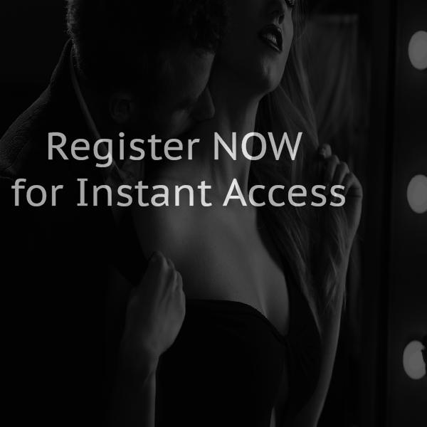 Sex clubs in new Burnaby