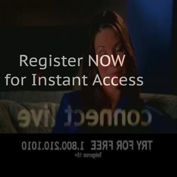 Inter Greater Sudbury online