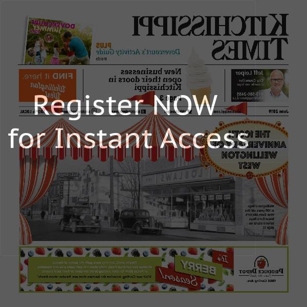 Free hookup site Okanagan
