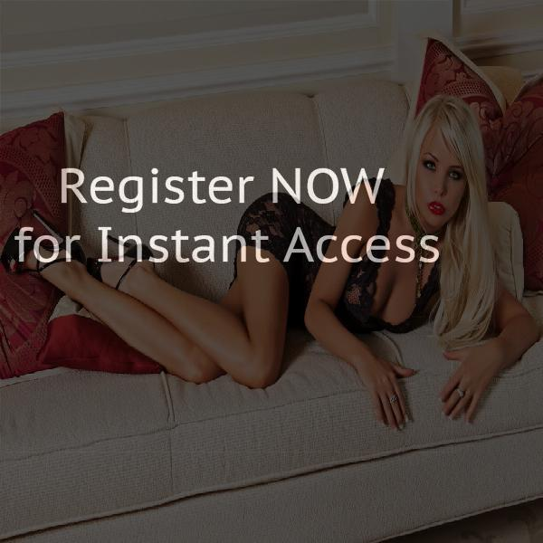 Free adult cam chatrooms in Canada