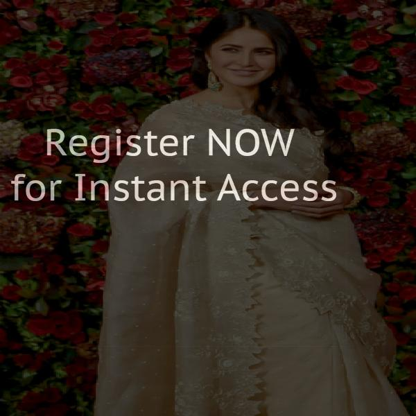 Indian chat online site in Canada