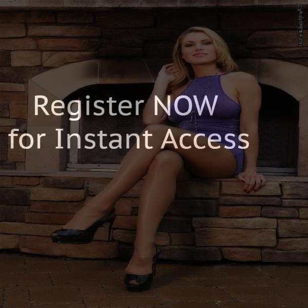 Free online chat rooms without registration Regina