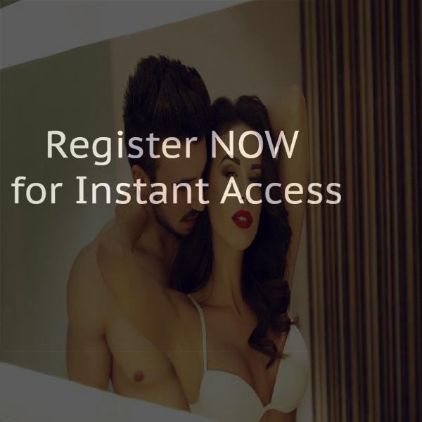 Free adult escorts in Canada
