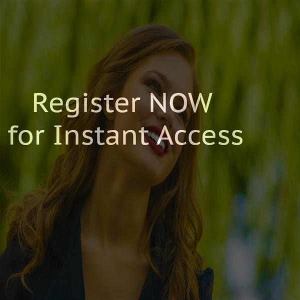 Free online dating site in Canada Saint-Laurent