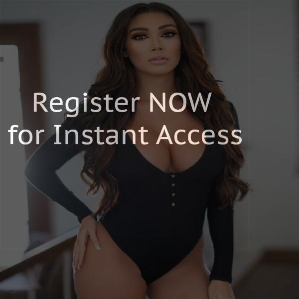 Markham phone sex online